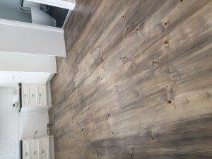 grey wash wooden floor