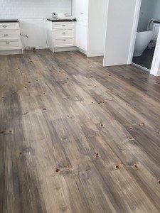 grey wash flooring