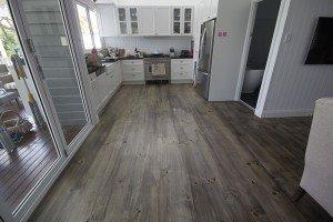 grey wash wooden flooring