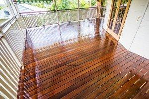 wooden floor finidhen in sikkena