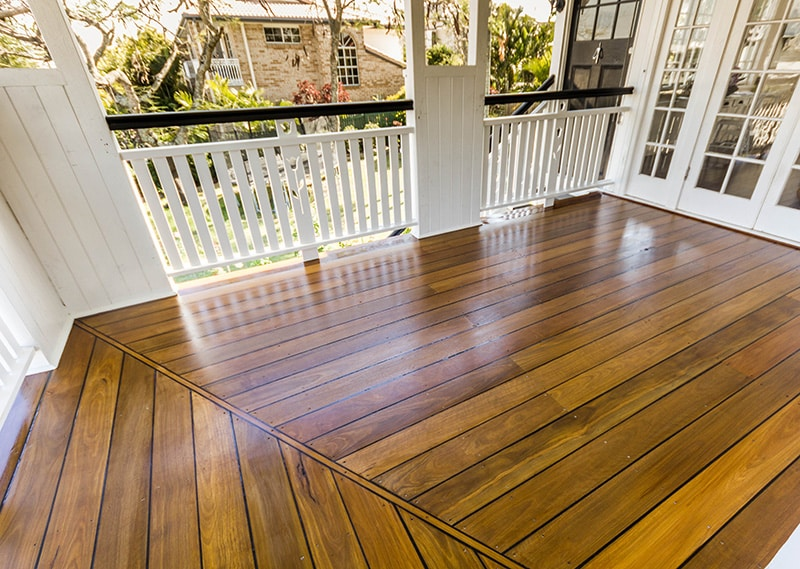Timber Flooring Repairs Brisbane Timber Floor Experts