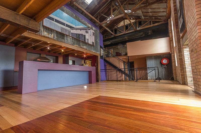 timber floor restoration 2