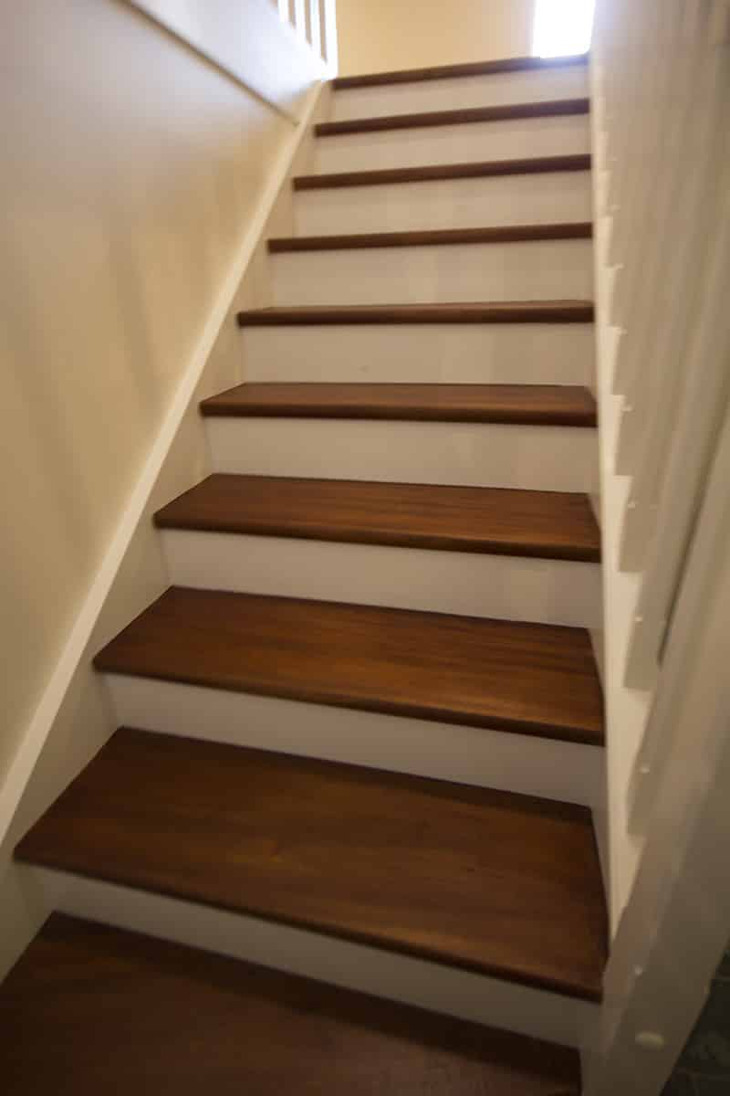 Superieur Max Francis Quality Floors