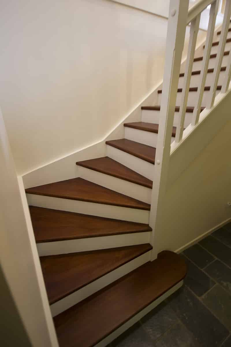 Thank You For Visiting Our Gallery And Hope You Enjoy The Experience  Browsing The Possibilities For Your Next Timber Stairs Restoration Project.
